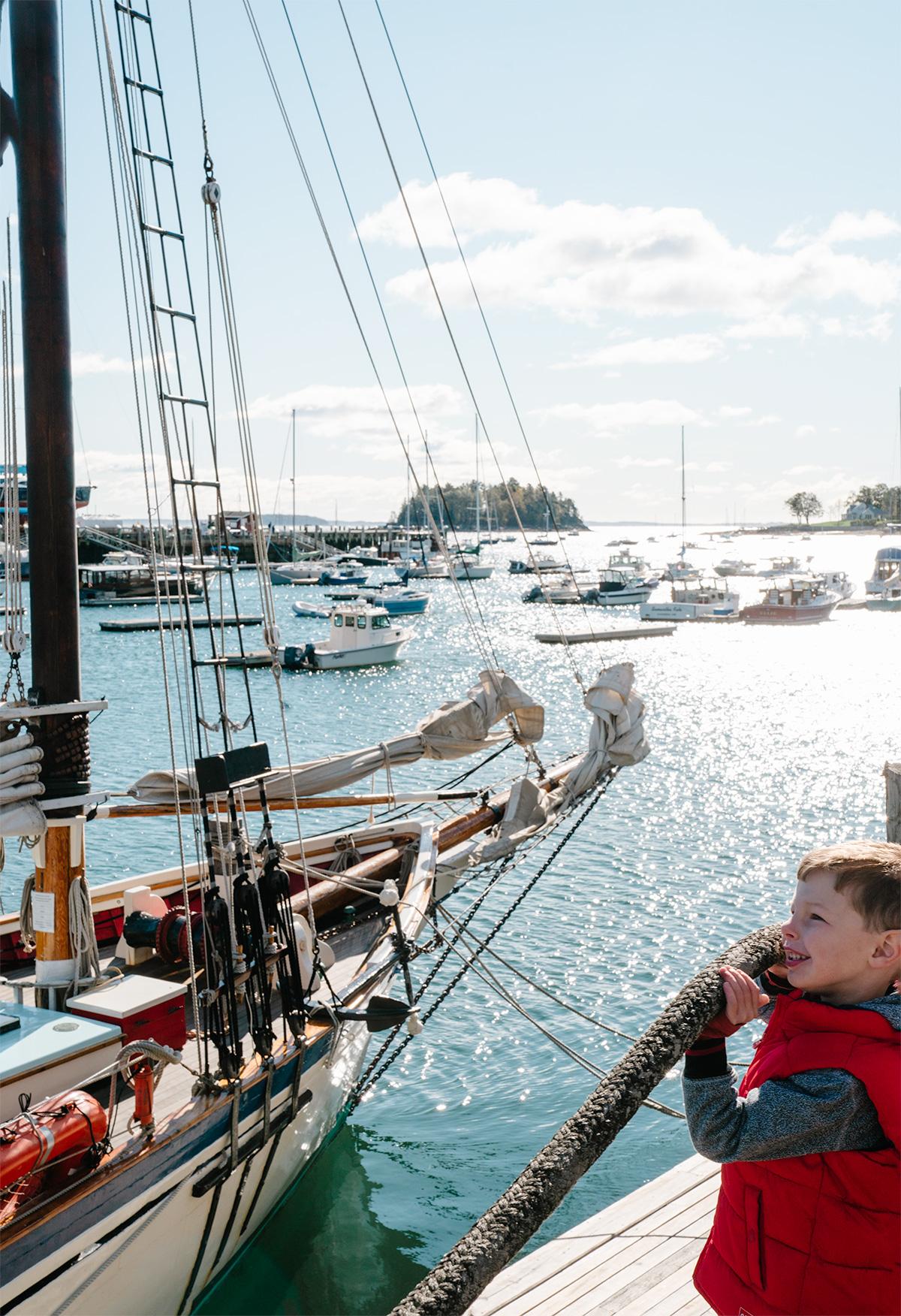 Family-Travel-Journal-Camden-Maine-in-Fall